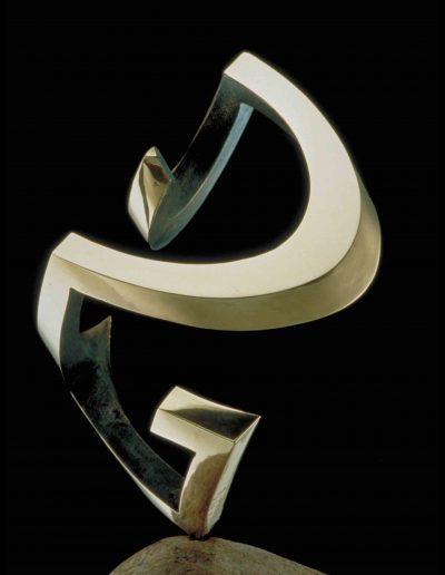 Geroglifico | Hieroglyph