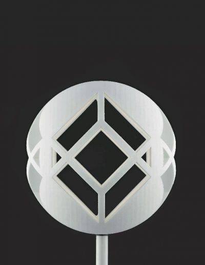 Cubosfera