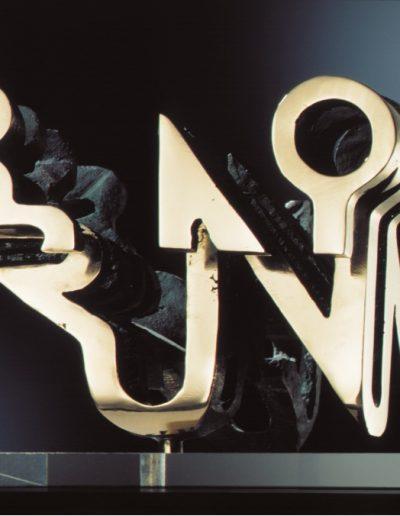 Omaggio a Bruno Munari | Tribute to Bruno Munari